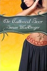The Tattooed Seer