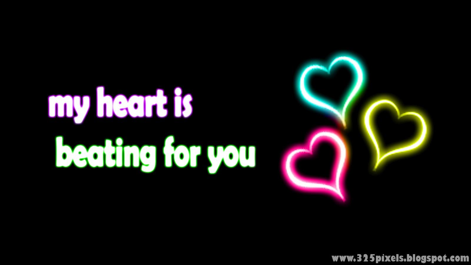 http://1.bp.blogspot.com/-Ih-SnIgxjc4/UC_j9cl7diI/AAAAAAAAAX8/XLoCMg465Yg/s1600/love3.jpg