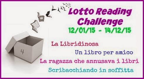 http://lalibridinosa.blogspot.it/2014/12/lotto-reading-challenge.html