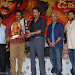 Damarukam Audio Platinum Disk Funtion Photos-mini-thumb-9