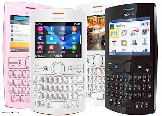 ... Nokia Mobile Pinout, Flash Files and Nokia PM Files Free Download