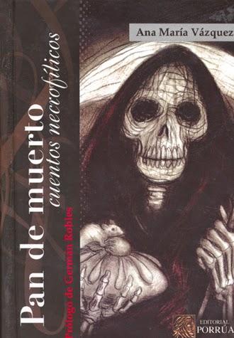 http://aruka-capulet-marsella.blogspot.mx/2014/09/resena-libro-pan-de-muerto.html