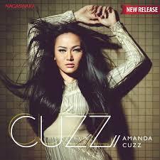Amanda Cuzz – Cuzz Stafaband Mp3 dan Lirik Terbaru