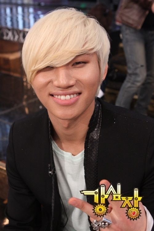 [NEWS] Daesung's Soldier Older Sister Took Time Off to Help
