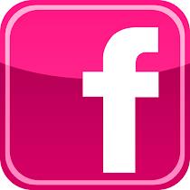 Entra en mi Facebook y comenta.