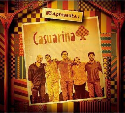 http://1.bp.blogspot.com/-Ih4ilzNnF6s/T9YyXnE3fgI/AAAAAAAAALg/jhZH30CLz_Y/s1600/Casuarina_MTV_Apresenta.jpg