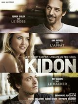 Kidon 2014 Truefrench|French Film