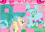 juegos my little pony applejack