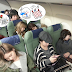 Meet the Seven Sleeping Beauties of T-ara!