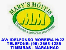 MARYS MOVÉIS