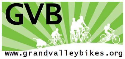 Grand Valley Bikes