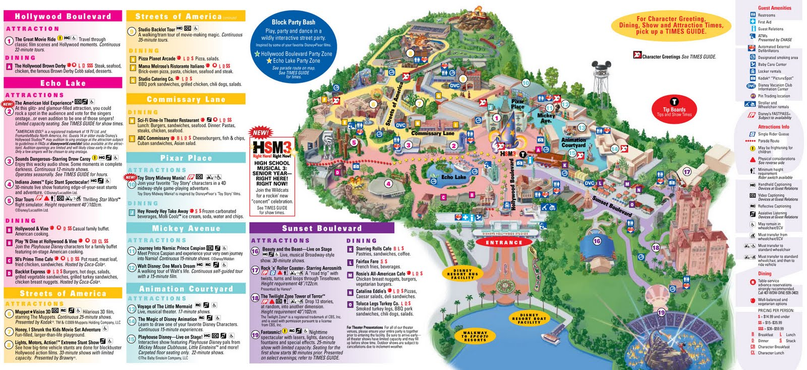 a comparison of disney mgm and universal amusement parks This entry was posted in disney, universal and tagged comcast universal orlando, orlando theme parks, theme park business, theme park strategy, theme park wars bookmark the permalink  trackbacks are closed, but you can post a comment.