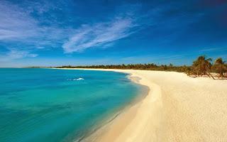 5 Imperdibles playas para este 2014