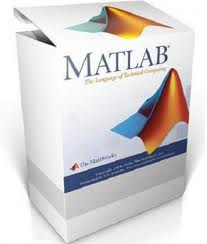 download Matlab 2012