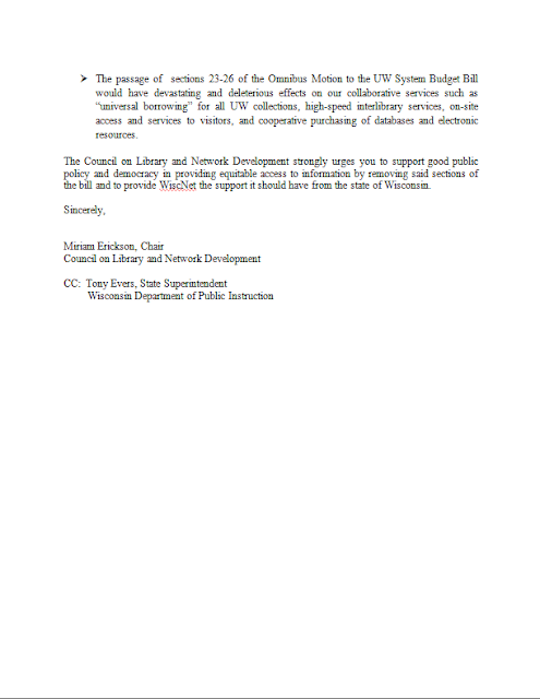 school administration cover letter examples
