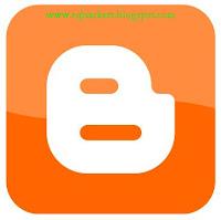 Cara Membuat Halaman Kontak Di Blogspot
