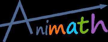 Association pour l'animation mathématique