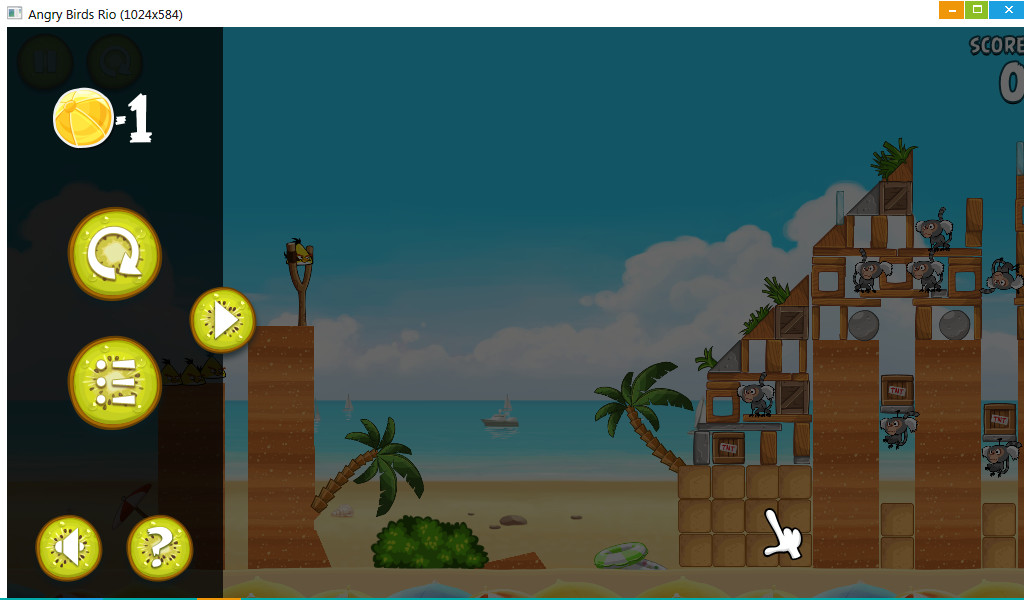Euro scene thema anzeigen angry birds rio activation key download angry birds rio 111 full version downloads found 1 includes crack serial keygen date added today link for angry birds rio 111 altavistaventures Image collections