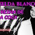 """Griselda Blanco La millonaria y despiadada """"Reina de La Coca"""""""