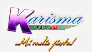 Radio Karisma La Oroya