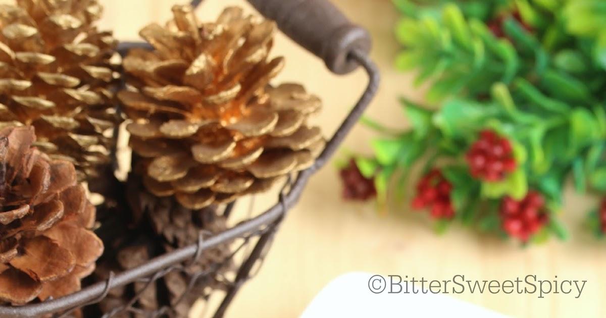 Fruit Cake Kukus Recipe