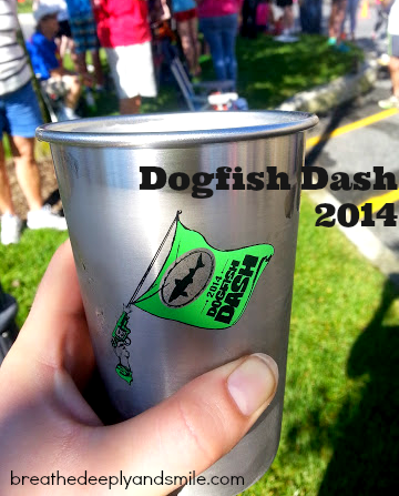 dogfish-head-dash-2014-race-recap