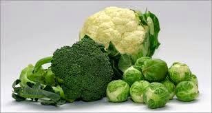 Comment se debarasser des toxines avec aliments naturels