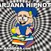 Trainer Hipnotis Sarjana, Hubungannya apa yak..?