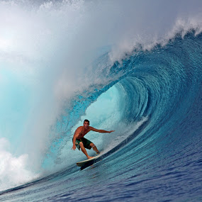 VGT Surf movie - Mentawai Islands