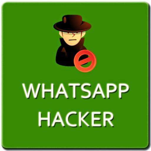 """La Guardia Civil detiene al creador del virus """"WhatsApp PC"""" con el que robaba las contraseñas de las redes sociales"""