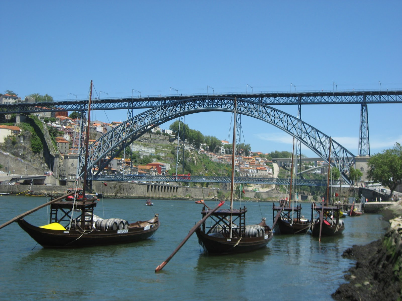 Espinho Portugal  city images : ... passion...: Running in Portugal #2: Porto Espinho Marathon, or 50K