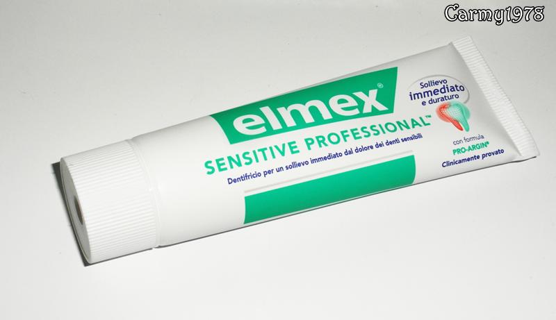 elmex-dentifricio-professional