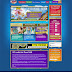 Web Competitor _ WD2 Redesign Website_ESCAPE