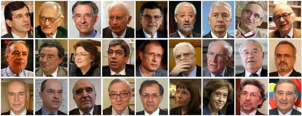 A isto chama-se realismo, consciência e sentido de responsabilidade, para com os portugueses e para com o futuro de Portugal