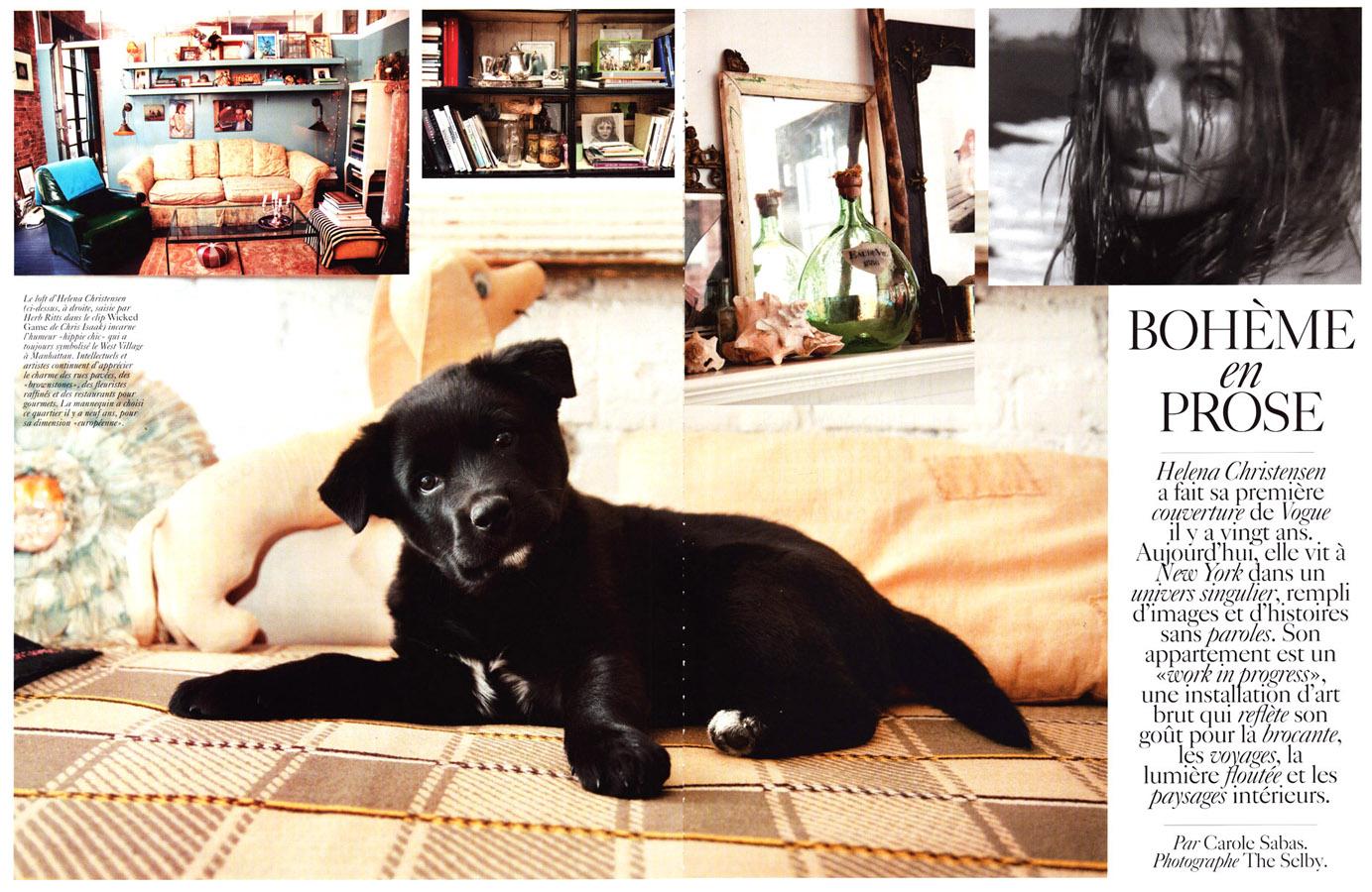 http://1.bp.blogspot.com/-IhHyMl85mGo/UD6uWfEhruI/AAAAAAAAHc8/K1wy58q9LPs/s1600/Helena+Christenson+vintage+style+4.jpg