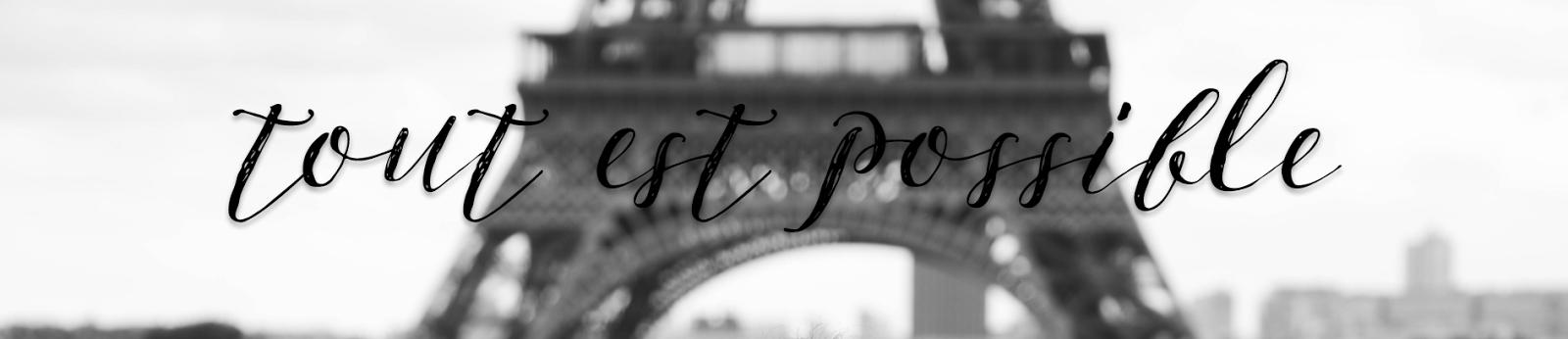 49 días en Paris