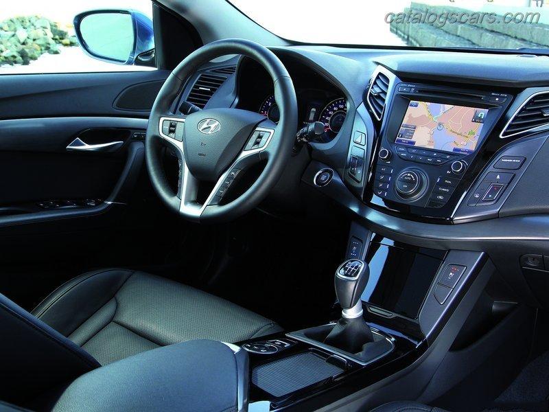 صور سيارة هيونداى i40 واجن 2012 - اجمل خلفيات صور عربية هيونداى i40 واجن 2012 - Hyundai i40 Wagon Photos Hyundai-i40-Wagon-2012-36.jpg