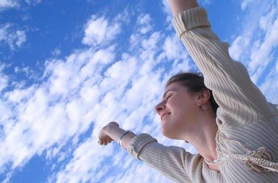 Resultado de imagem para A alegria de esperar em Deus