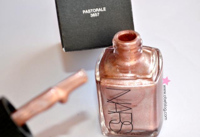 nars_nail_polish_obeblog_pastorale_01