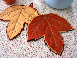 artesanias para el hogar