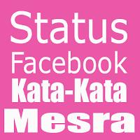 Status FB Mesra