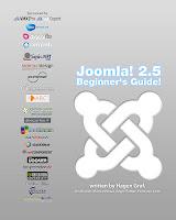 Ebook Tutorial Pembuatan Website Dengan Joomla Komplit Dan Gratiss