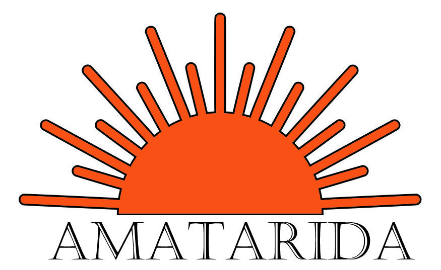 Amatarida