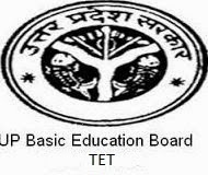 Download Admit Card/Hall Ticket Of UP TET Exam 2014 @ upbasicedboard.gov.in