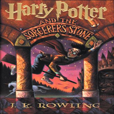 Harry Potter  - Ocultismo e Simbologias Illuminati