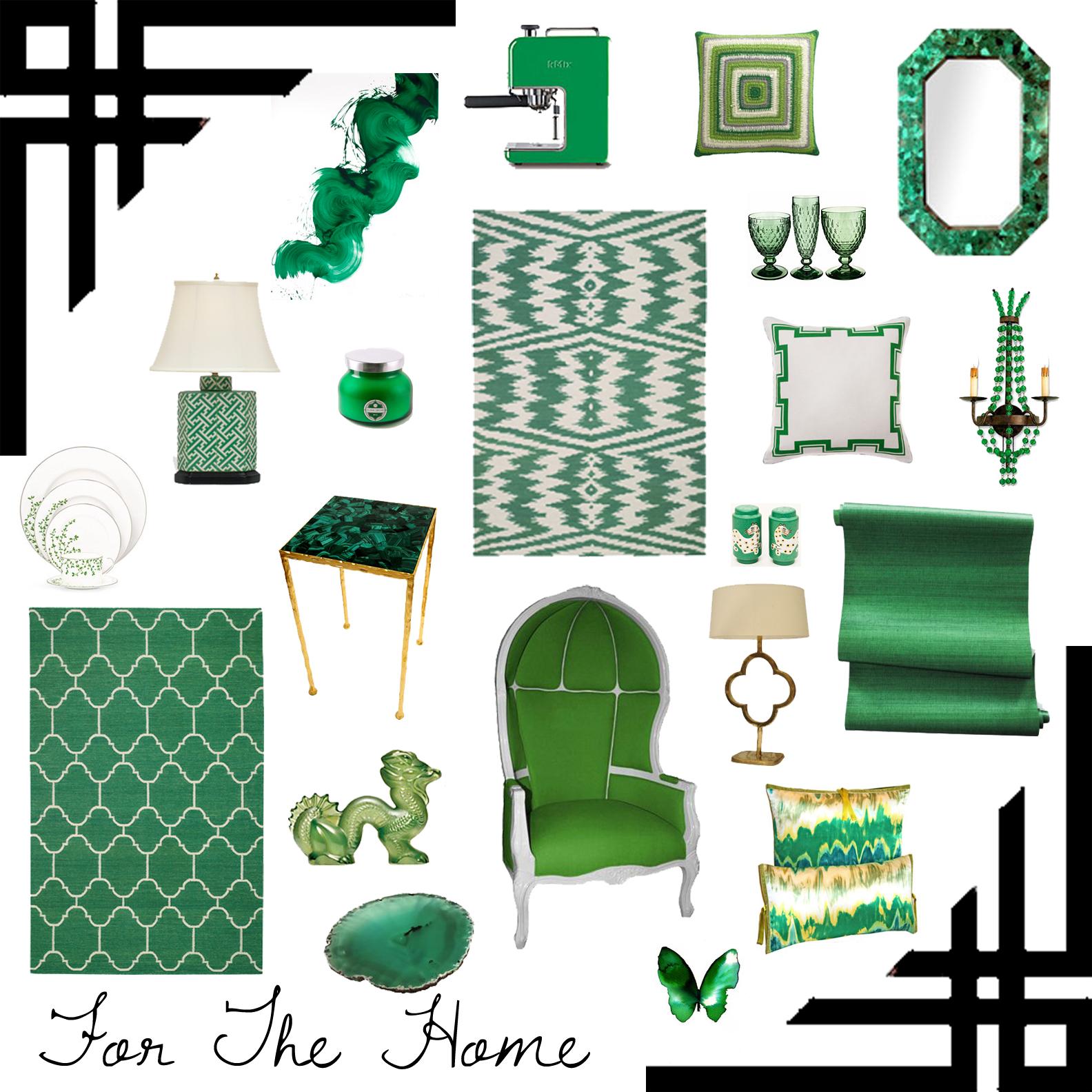 http://1.bp.blogspot.com/-IhOi58s9lk8/T1_wXurH3ZI/AAAAAAAAAvg/SNQkicW_mqU/s1600/Green+for+Home.jpg