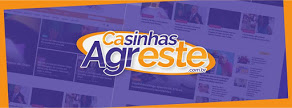 Acesse