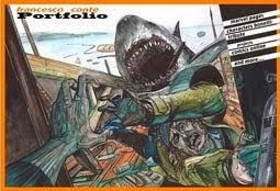 PORTFOLIO WEBSITE: