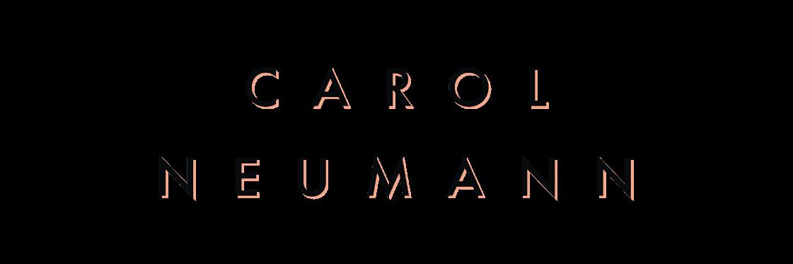 Carol Neumann