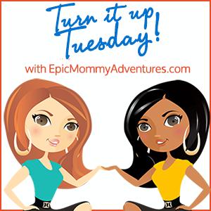 www.epicmommyadventures.com